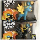 2015 Funko My Little Pony Vinyl Collectible Figures 18
