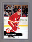 Al MacInnis Cards, Rookie Cards and Autographed Memorabilia Guide 17