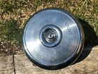 1998 HARLEY DAVIDSON DYNA CONVERTIBLE AIR CLEANER ASSEMBLY