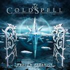 COLDSPELL - FROZEN PARADISE  CD NEW+