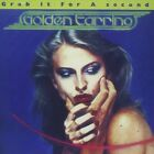 GOLDEN EARRING - GRAB IT FOR A SECOND  CD NEW+