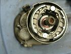 2005 Schwinn Campus 50cc Scooter Moped Rear Back Brake Hub Assembly