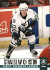 2003-04 Pacific Hockey #s 1-200 +Rookies (A3315) - You Pick - 10+ FREE SHIP