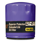 Royal Purple Extended Life Canister Oil Filter P N 10 2835
