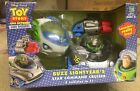 Disney Toy Story and Beyond Hover Attack XR Buzz Lightyear of Star Command