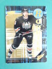 Top Alexander Ovechkin Rookie Cards 19