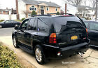 2007 GMC Envoy Denali 2007 below $5000 dollars