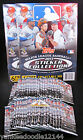 2013 Topps MLB Sticker Collection 32
