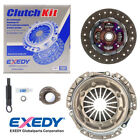 EXEDY OEM Replacement Clutch Kit 01020 fits 1986 Jeep Comanche Cherokee CJ7