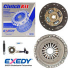 vf179EXEDY OEM New Clutch Pro Kit 01007 Fits 81 88 AMC Eagle 86 Jeep CJ7 J10