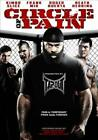Circle of Pain [Import]