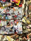 Wholesale Makeup Lot - 50 pc CoverGirl, No7, NYC, More
