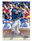 It's All About That Base: 15 Awesome 2015 Topps Stadium Club Cards 17