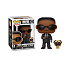 Ultimate Funko Pop Men in Black Vinyl Figures Guide 27