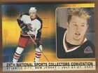Rick Nash Cards, Rookie Cards and Autographed Memorabilia Guide 31