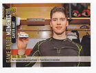 2018-19 Upper Deck Game Dated Moments Hockey Cards 8