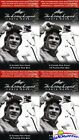 2012 Leaf Pete Rose - The Living Legend Baseball Cards 14