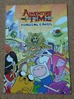 2014 Cryptozoic Adventure Time Trading Cards 13