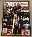Ultimate Guide to Collecting Super Bowl Programs 95