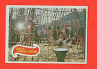 1969 Topps Planet of the Apes # 44 Lights! Camera! Action! Nrmnt+