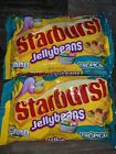 Starburst Jelly Beans Tropical Easter Candy 2 Bags 14 oz Each 03 19 2020