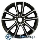 Dodge Journey Grand Caravan 2011 2019 17 OEM Wheel Rim 5LN63TRMAA
