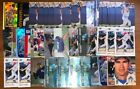 Johnny Damon Cards, Rookie Card and Autographed Memorabilia Guide 19