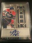 Top 2011-12 Hockey Rookies to Collect 12