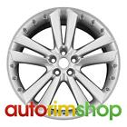 Jaguar XF XK 20 Factory OEM Rear Wheel Rim Kalimnos C2P12616
