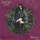 PARADISE LOST - MEDUSA (LIMITED BOX SET) 2 VINYL LP+CD NEW+