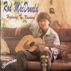 Rod Macdonald - Highway to Nowhere ** Free Shipping**