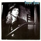 TOMMY SHAW - AMBITION (LIM.COLLECTOR'S EDITION)  CD NEW+