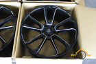22 KW 10 Fits Range Rover Land Rover HSE LR3 LR4 Supercharged 22x105 Wheels