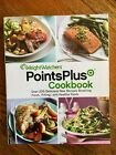 Weight Watchers Program POINTS PLUS Cookbook 200 Recipes Softcover
