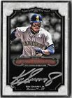 What You Need to Know and Expect with 2012 Topps Gypsy Queen Baseball 8
