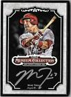 What Case Breakers Need to Know About Early 2013 Topps Baseball Sets 9