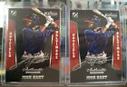 2013 Onyx Authenticated Platinum Prospects Series 1 Baseball Cards 20