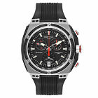 Certina DS Eagle Chronograph Men's Quartz Watch C023-739-27-051-00
