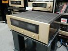 Accuphase A-30 Power Amplifier used 2004 JAPAN