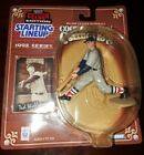 1998 Starting Lineup TED WILLIAMS MINT BEAUTY Red Sox MLB