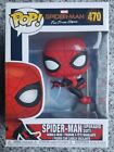 Ultimate Funko Pop Spider-Man Far From Home Figures Gallery and Checklist 32