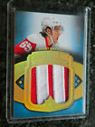 Upper Deck Back as NHL Exclusive in 2014-15 9
