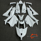 ABS Bodywork Fairing Kit for Yamaha TMAX530 2012 2013 2014 T-MAX 530 Unpainted