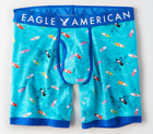 Mens sizes S or M American Eagle Outfitters 6