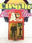 Vintage 1983 Galoob The A-Team Action Figure The