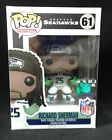 2016 Funko Pop NFL Series 3 Vinyl Figures Guide and Gallery 15