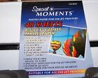 LOT OF 2  85 x 11 glossy photo paper 48 Ink Jet Printer LOT TOTALS 96 QTY