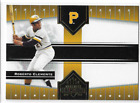 Roberto Clemente Back with Topps 7