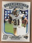 2006 Topps Draft Picks and Prospects Football 2