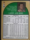 Top 10 Larry Bird Cards of All-Time 15